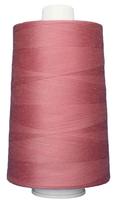 OMNI 3132 Rose petal