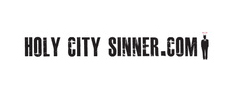 holy_city_sinner_logo_option3.jpg