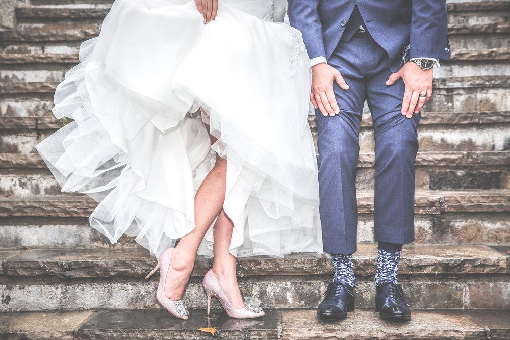 WeddingCoupleFunsmaller.jpg
