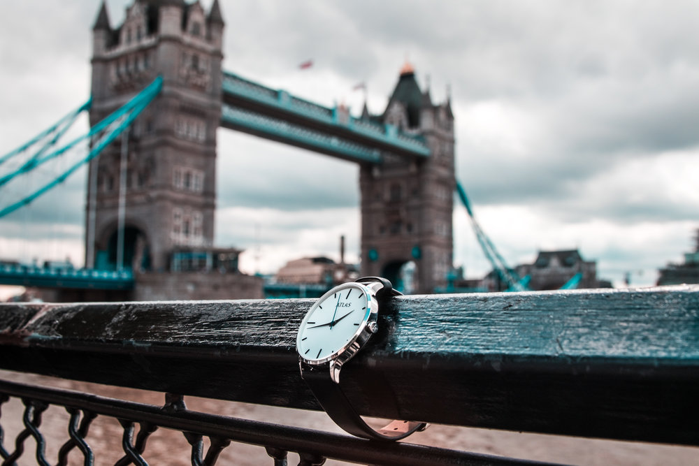 Atlas @ London Bridge.jpg