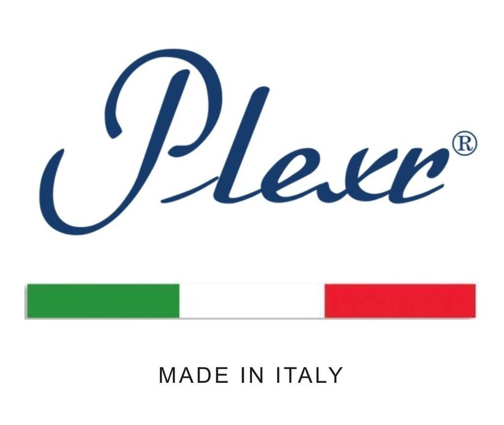 MADE IN ITALY.jpeg