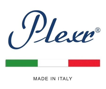 MADE IN ITALY SQUARE.jpg