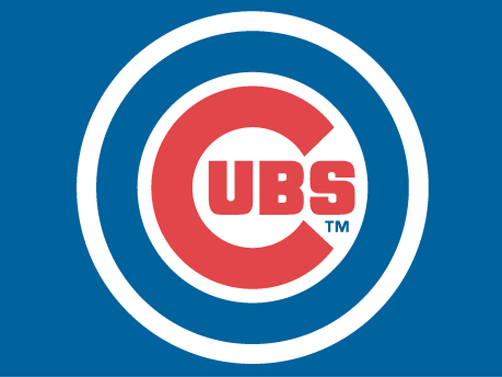 Cubs been has been in Major League Baseball since 1903