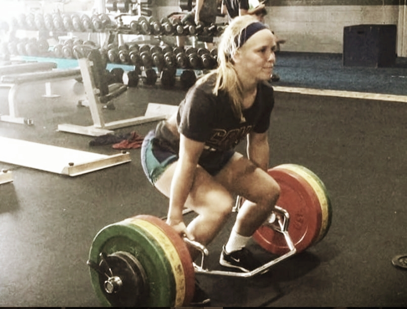 hex deadlift.JPG