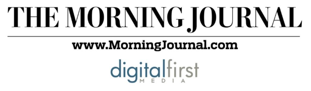 The Morning Journal Logo.JPG
