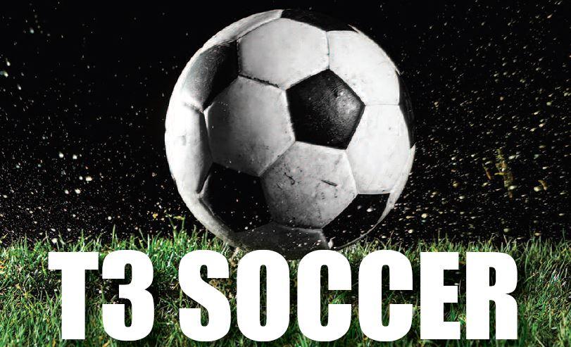 t3 soccer.JPG