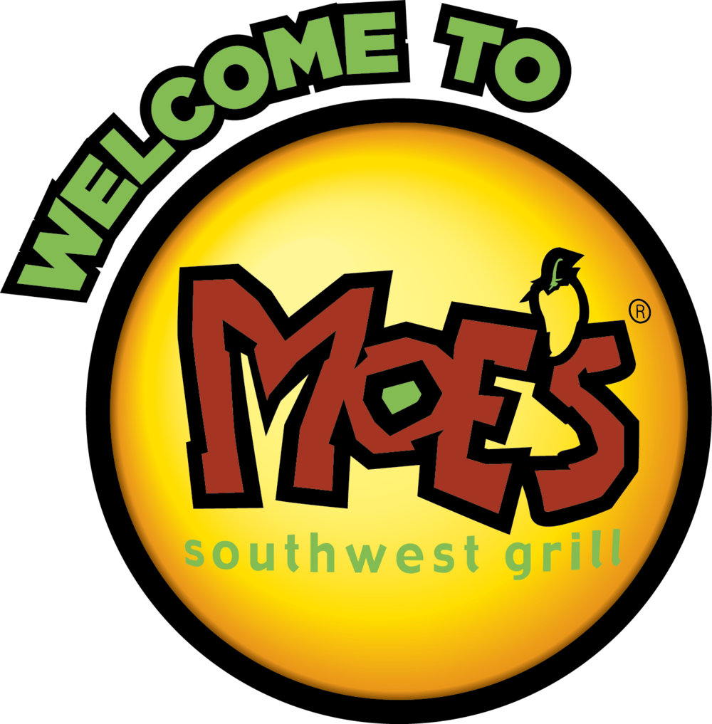 Moes_WelcomeTo_Logo.png