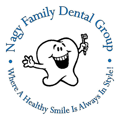 nagy family dental group.jpg