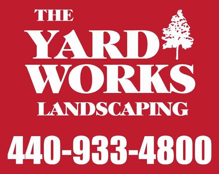 Yard Works Logo.PNG