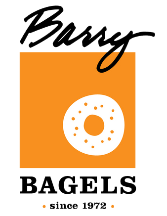 Barry Bagels.PNG
