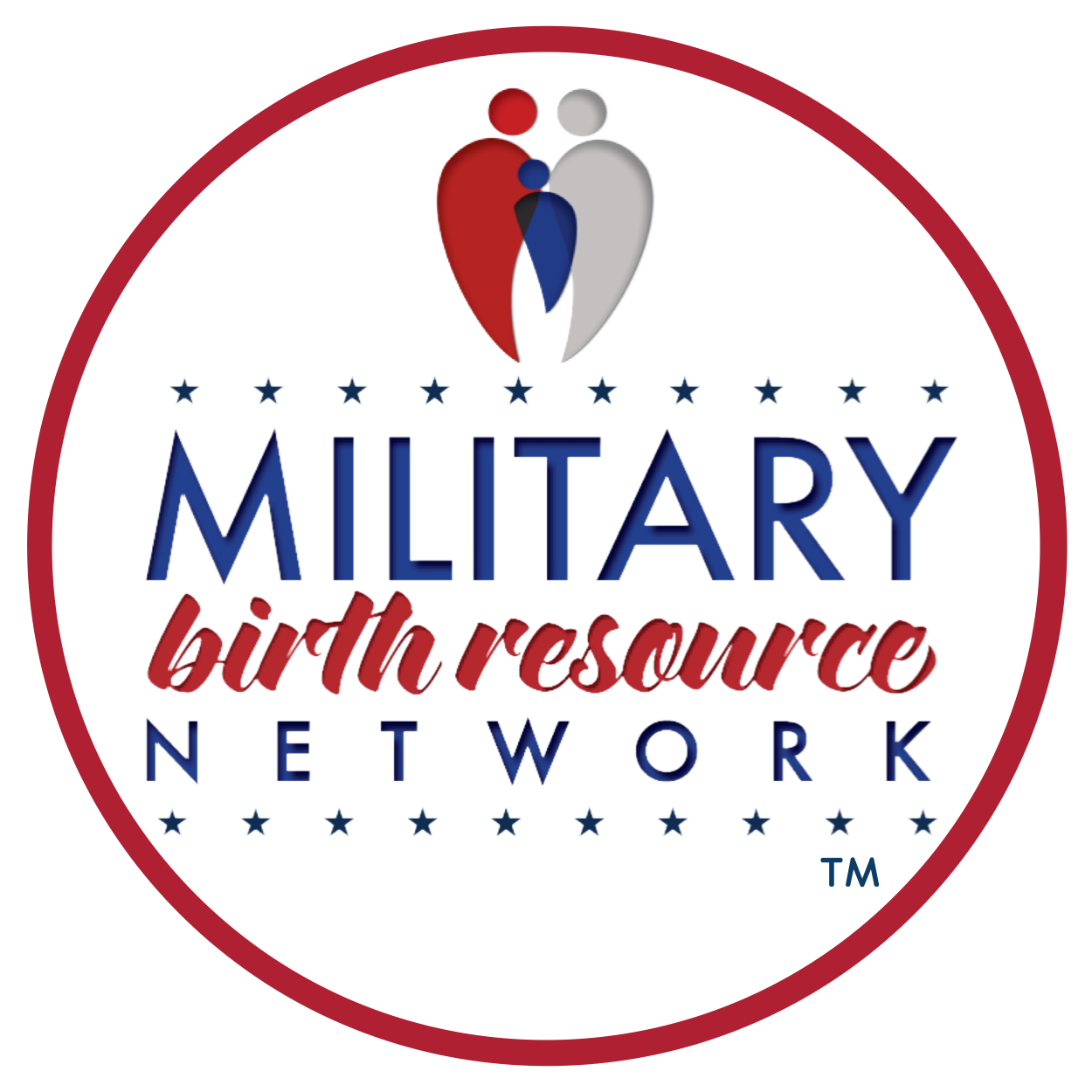 Military Birth Resource Network