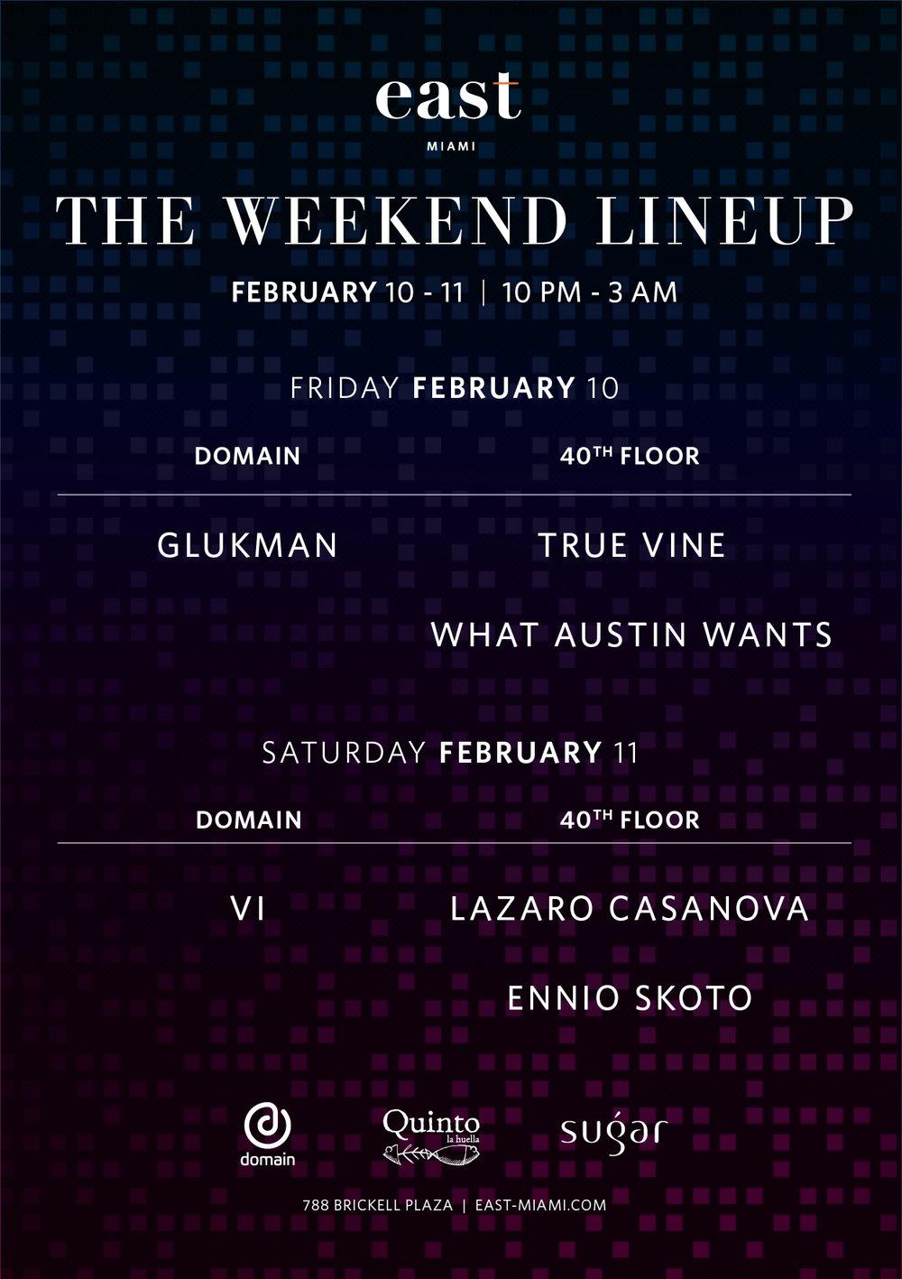 February 10 - 11 Line Up.jpg