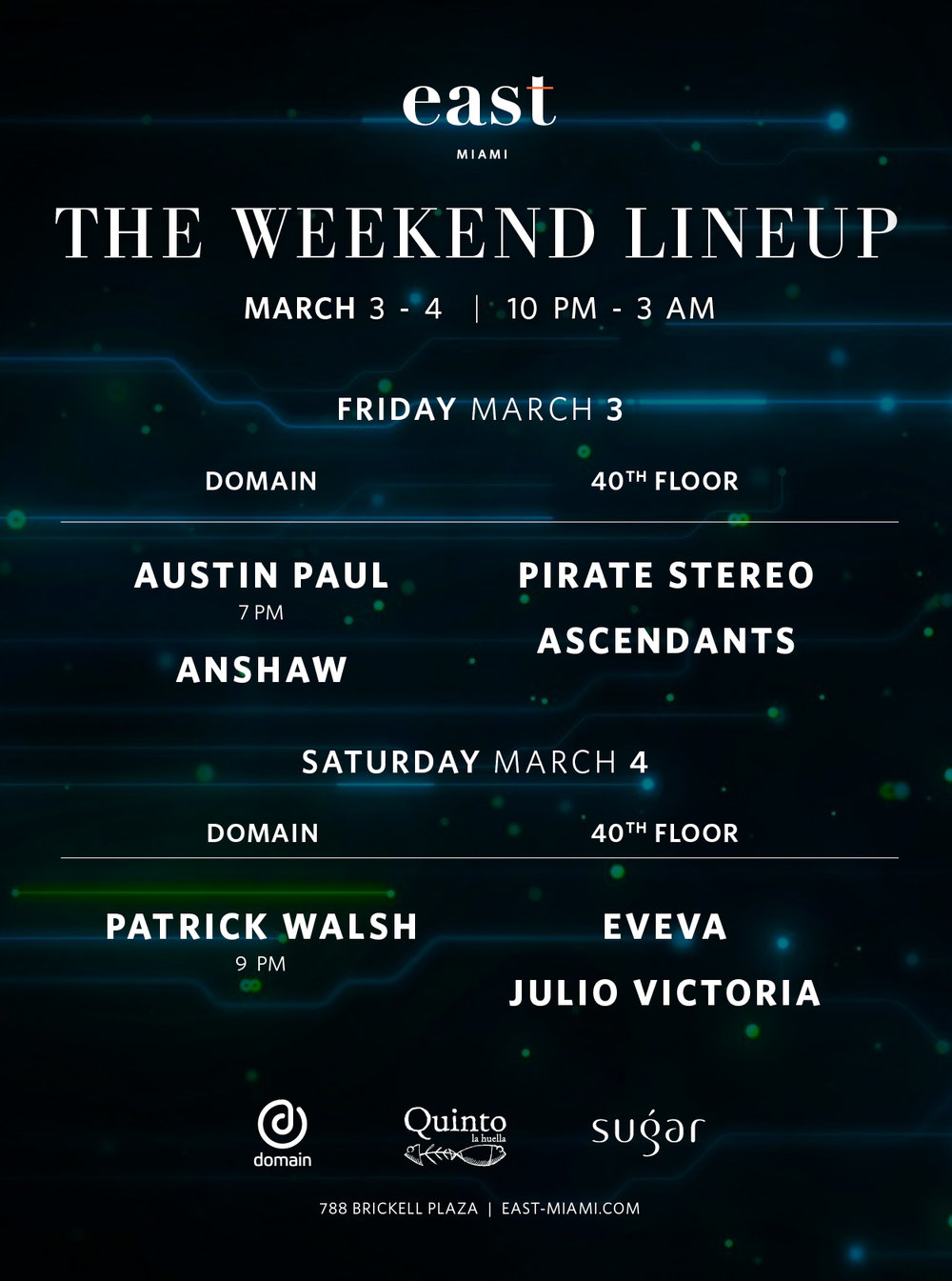 March 3 - 4 Line Up.jpg