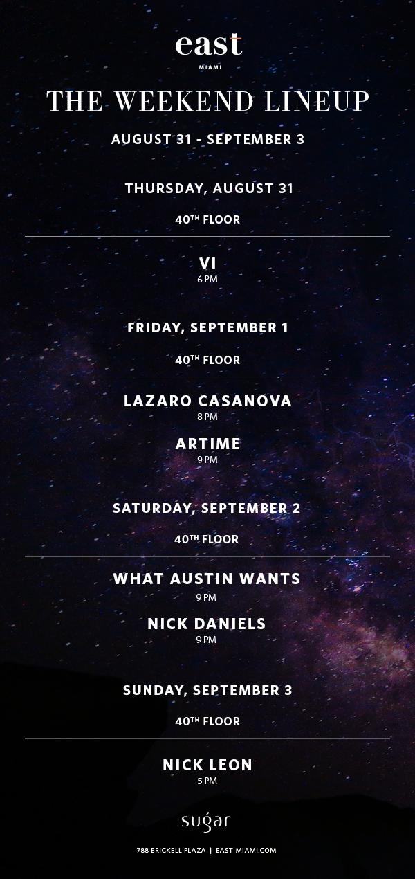 August_31_-_September_3 (1).jpg