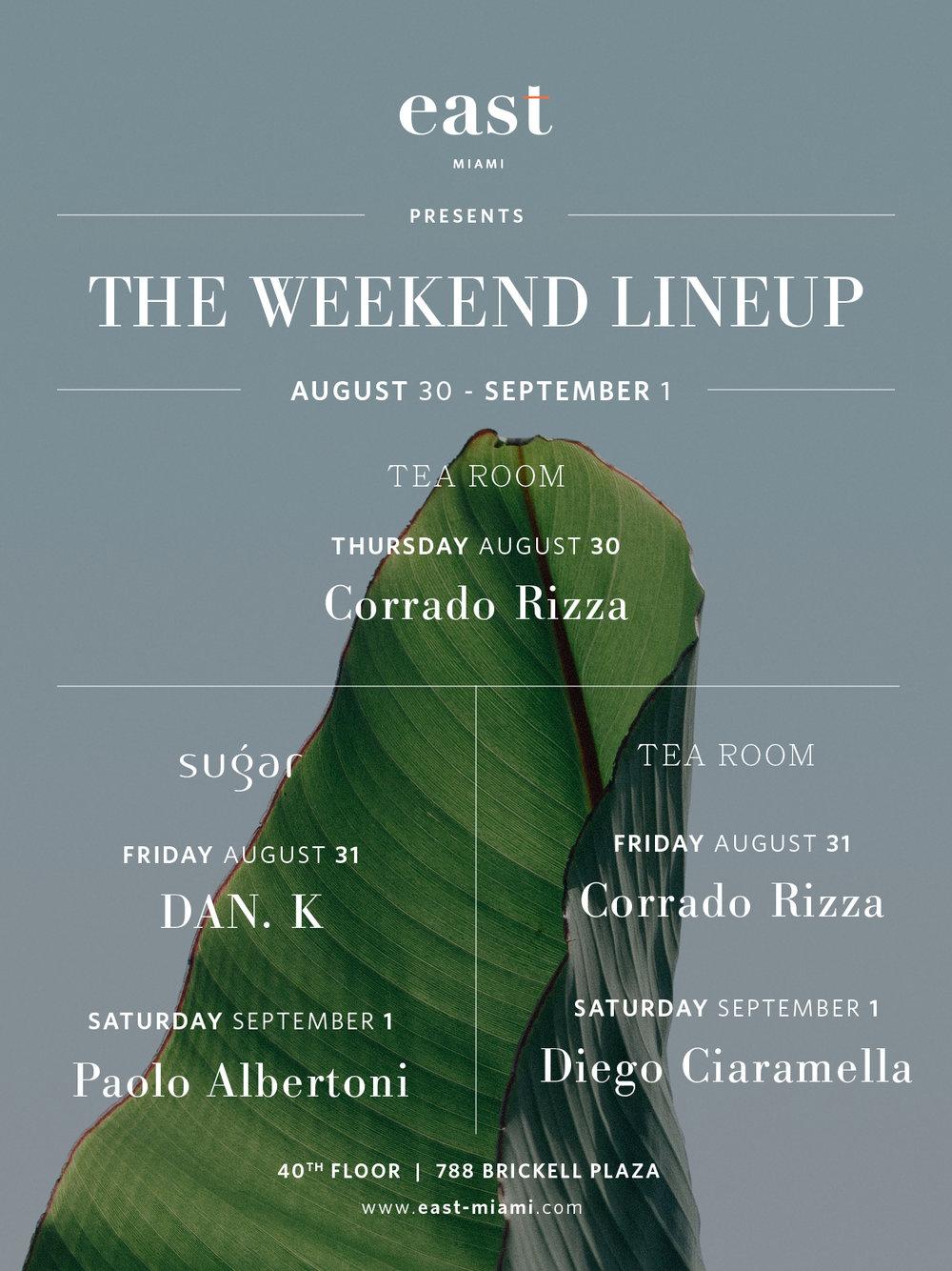 August_30-_September_1_Line_Up.jpg