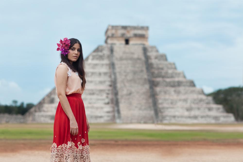 QFB-Mexico-2248LR.jpg