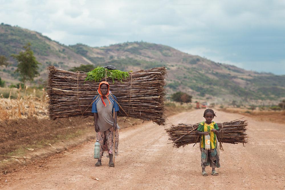 qfb-Ethiopia264LR.jpg