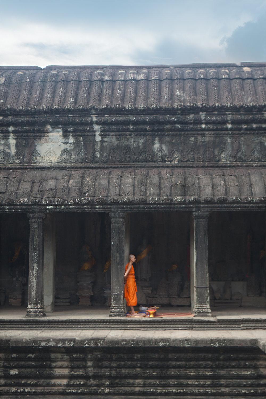 td-Cambodia1254.jpg