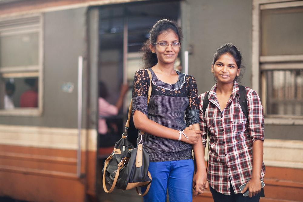 SriLanka6120lr.jpg