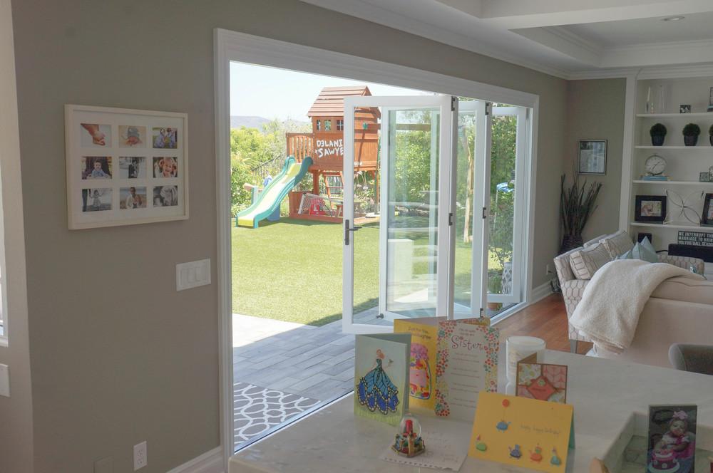 Samson Door U0026 Window