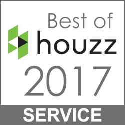 best of houzz 2017 badge.jpg