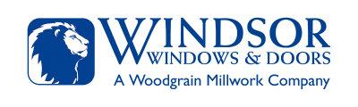 Windsor-Windows-Logo1.jpg