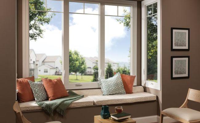 milgard-tuscany-vinyl-windows-650x400.jpg