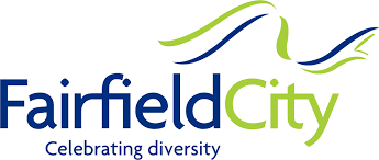 fairfield city council logo.png