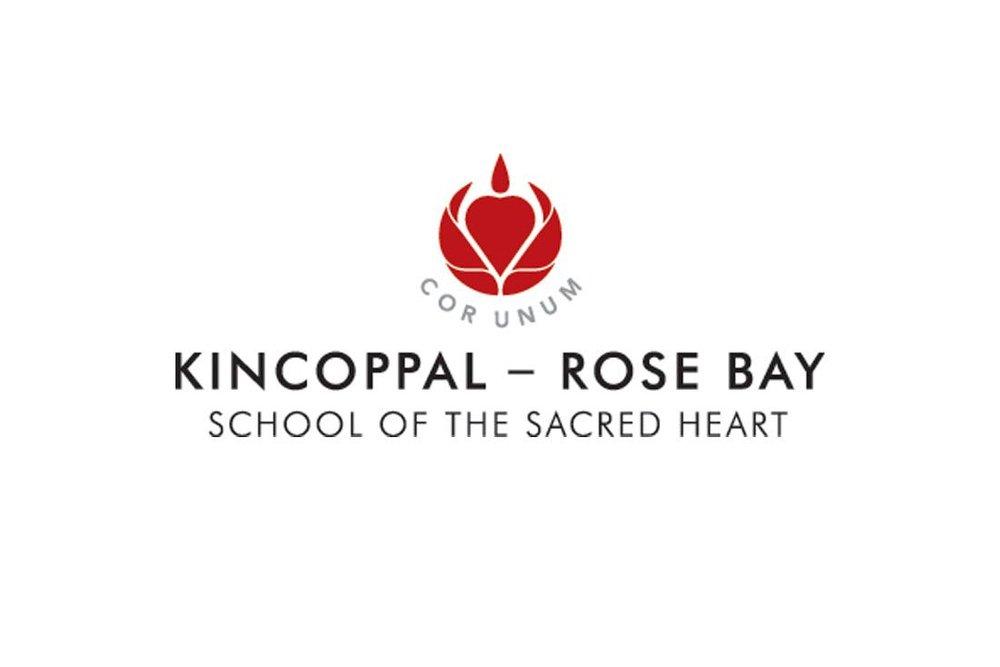 Kincoppal Rose Bay logo.jpg