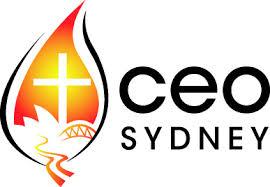 CEO sydney logo.jpeg