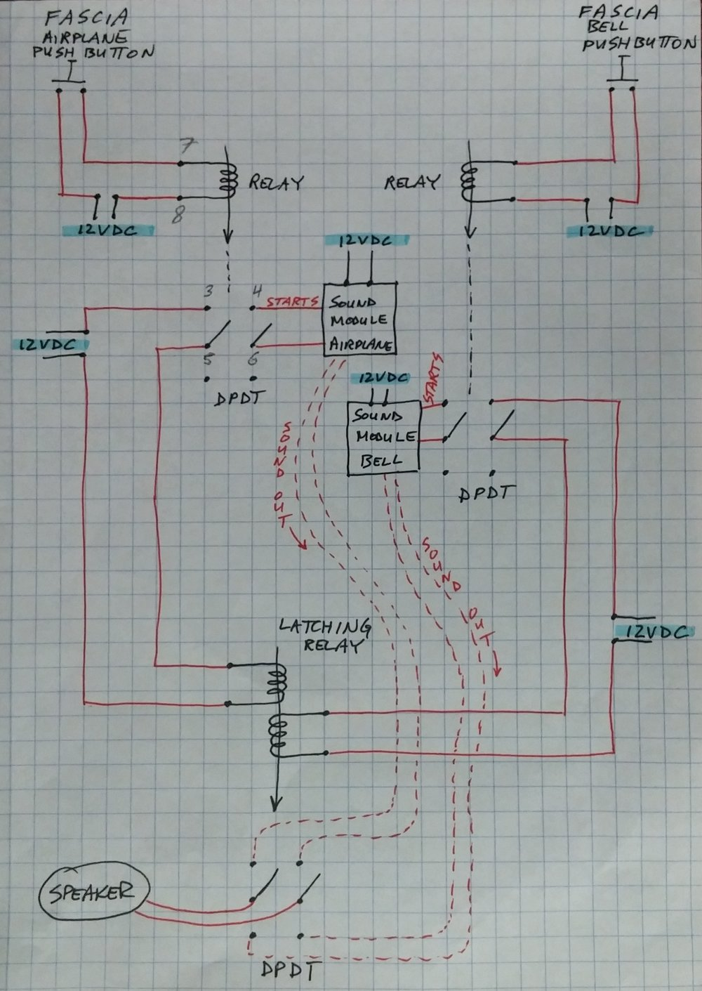 Wiring Diagram for Shared Speaker Installation.jpg