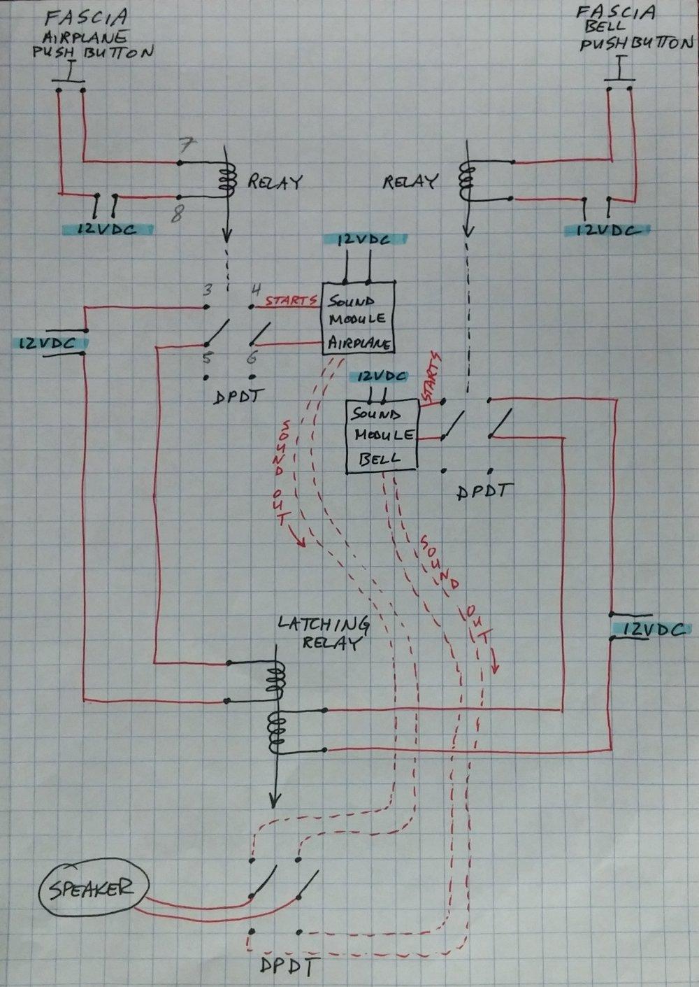 Wiring Diagram for Shared Speaker Installation.jpg