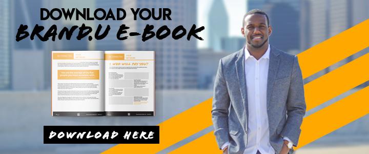 branduebook.jpg