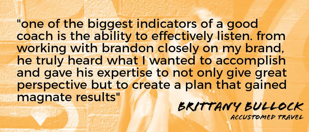 brittany_brandutestimonial.jpg