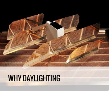 Active-Why-DayLighting.JPG