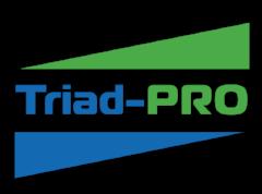 Triad-Pro_Green.png