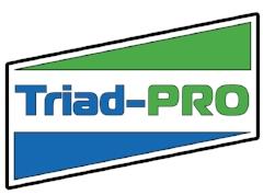 Triad-Pro-Green.jpg