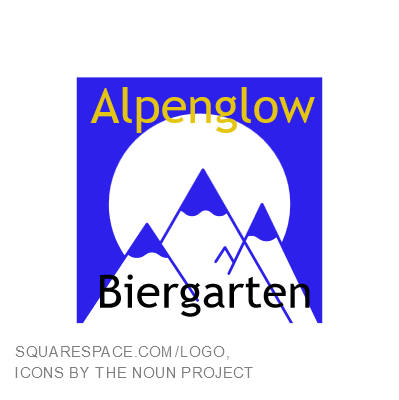 Alpenglow Biergarten and Craft - A SotA tavern and crafting store