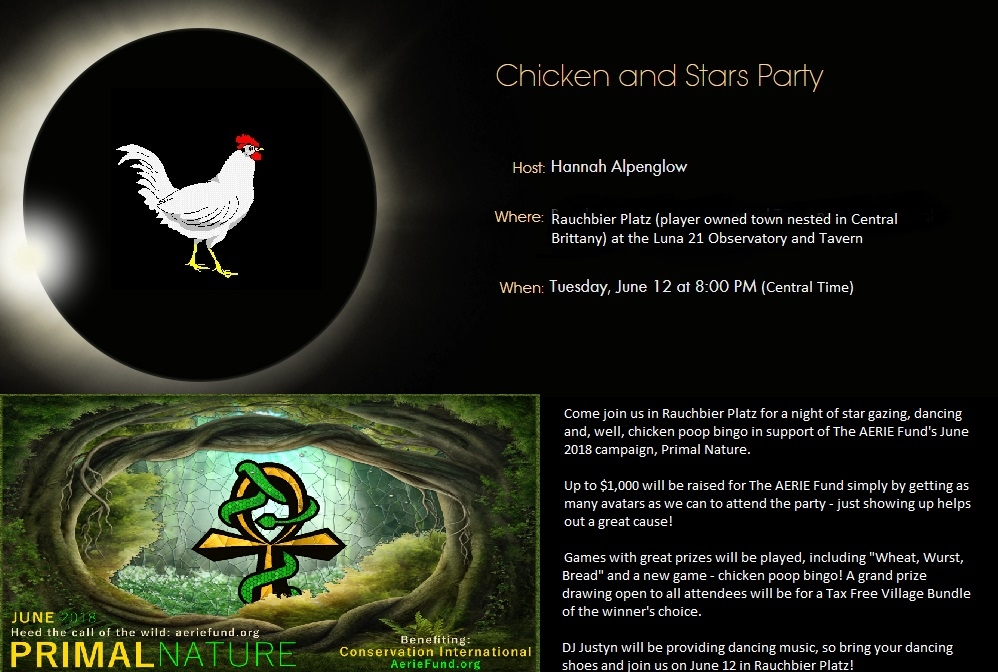 chicken and stars2.jpg