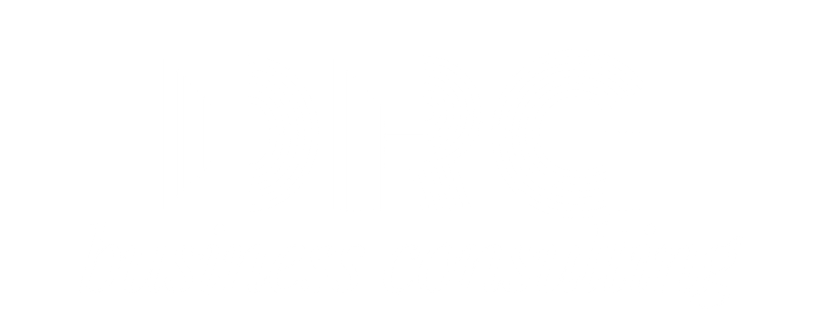 Small Business Consulting | Coaching | Atlanta | DRG Business Consulting