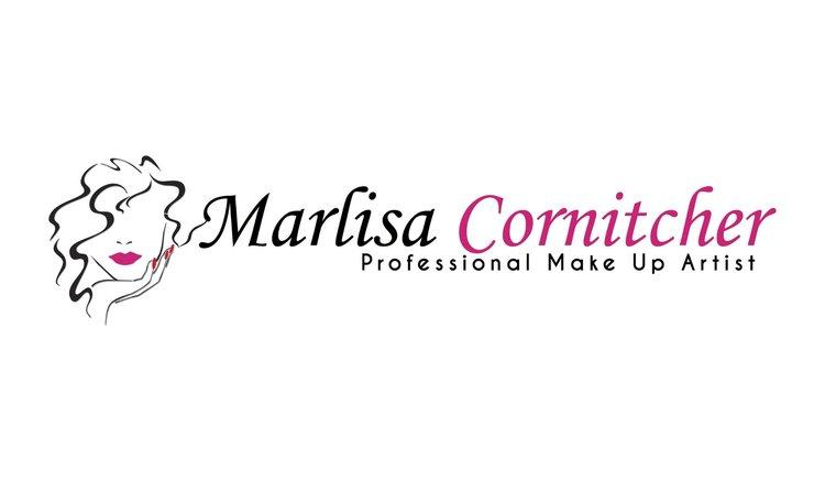 Makeup by Marlisa