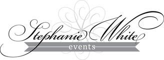 Stephanie White Events