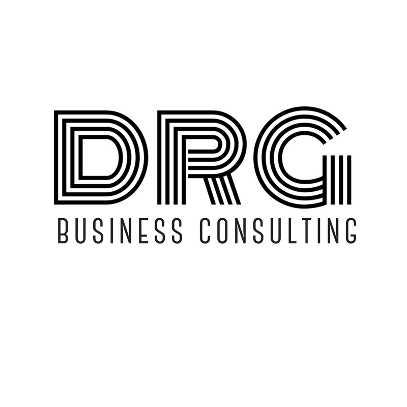 DRG Business Consulting | Coaching | Washington D.C. | Atlanta