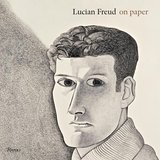Freud on Paper Cover.jpg