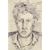 Lucian Freud Drawing 1940 Cover.jpg