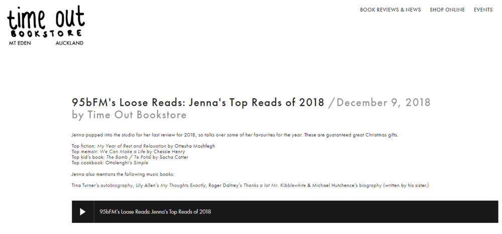 time out book store top picks.PNG
