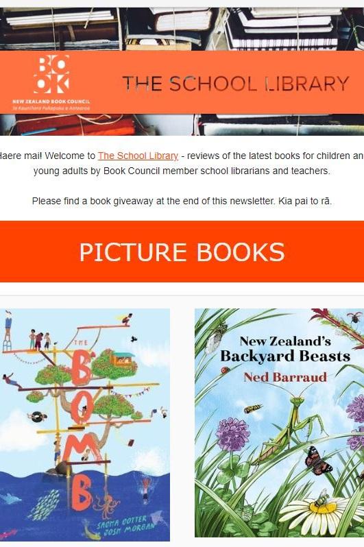 NZ+Book+Council+School+Library.jpg