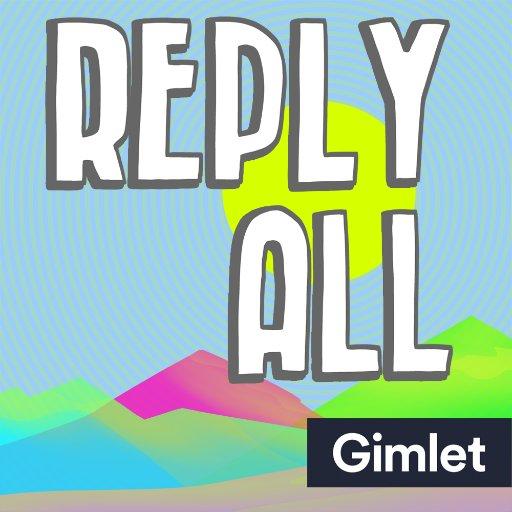 replyall_logo.jpg