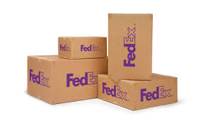 Shipping Prices   0 - 10 lbs   -   $20  10.01 - 20 lbs   -   $27  20.01 - 50 lbs - $70  50.01  and up - call for shipping