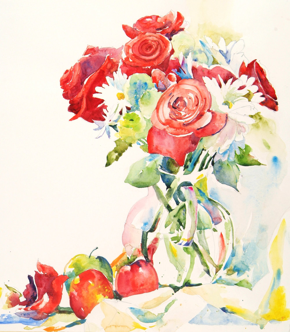 Pitcher of Roses copy.jpg